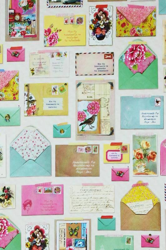pip2-youve-got-mail-linen-313107