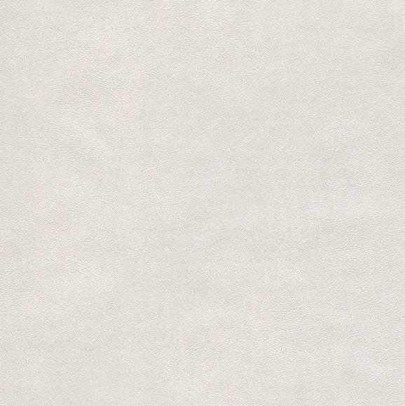 eijffinger-372518-zandkleurig-vliesbehang-met-een-subtiele-glanslaag-en-een-duidelijke-textuur-uit-de-collectie-reunited