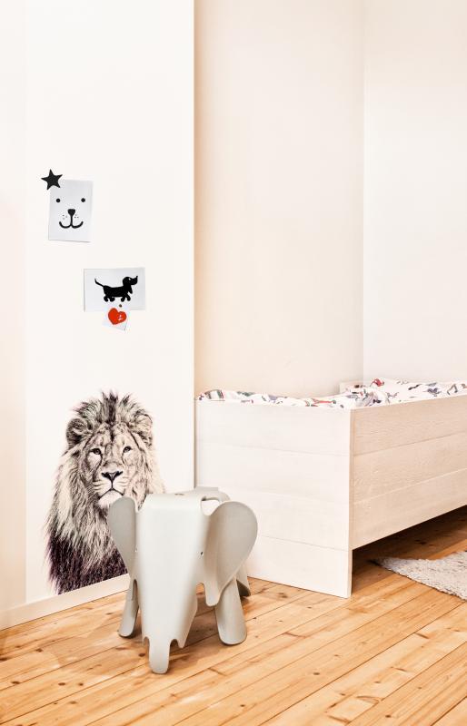 magneetbehang-leeuw-small3