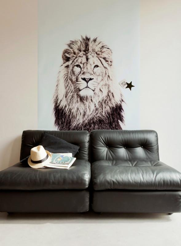 magneetbehang-leeuw-large