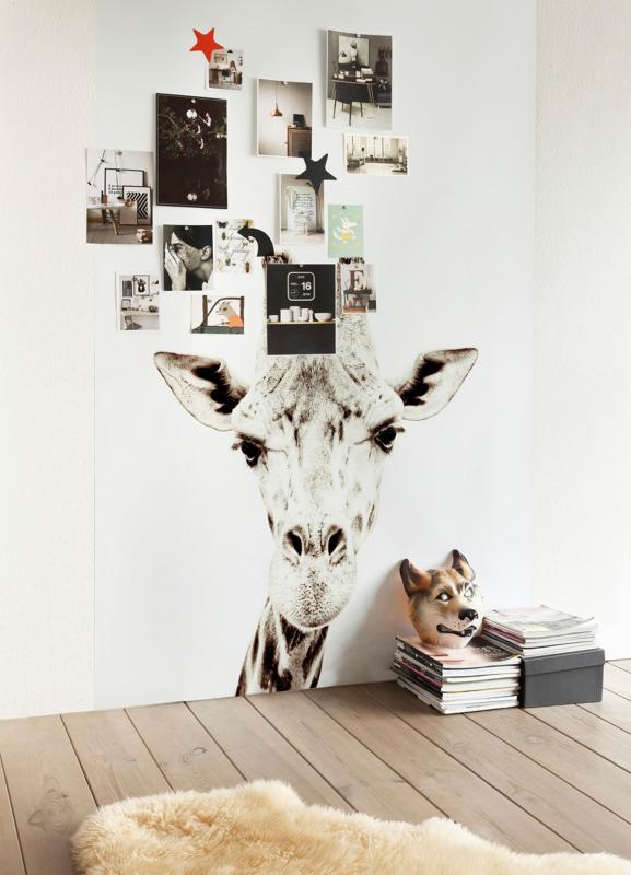 magneetbehang-giraf-small3
