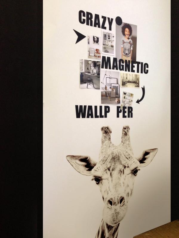 magneetbehang-giraf-large