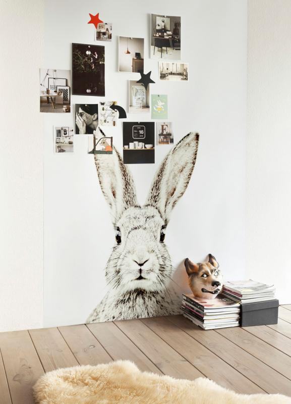 magneetbehang-konijn-small3