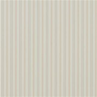 ralph-lauren-signature-florals-basil-stripe-antique-rose-prl70906