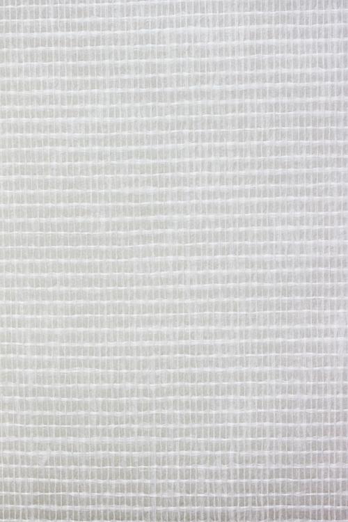 scandia-glasweefsel-1341-rol-van-25-meter-x-1-meter-breed