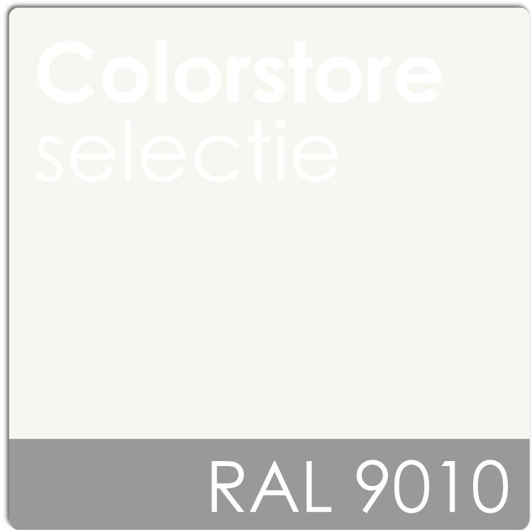 colorstore-muurverf-5-liter-ral-9010