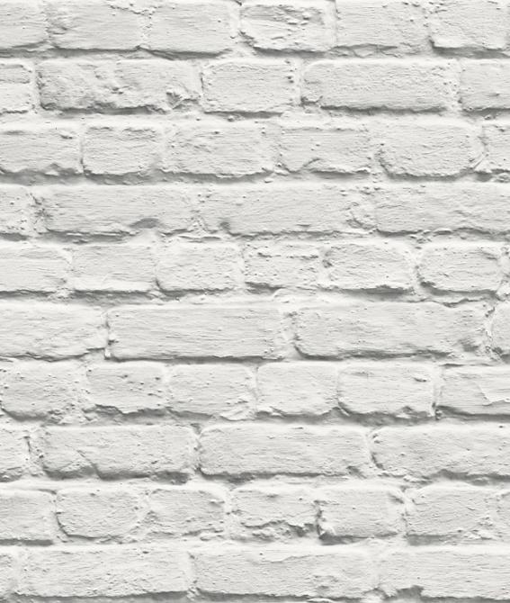 dutch-102539-witte-stenen-muur-uit-de-collectie-freestyle