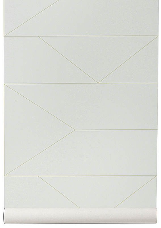 ferm-living-lines-offwhite-behang1