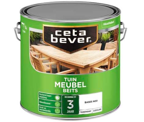 cetabever-tuinmeubelbeits-kleurloos-750cc