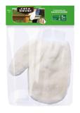 cetabever-tuinmeubelgel-handschoenen