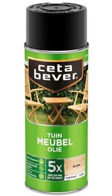 cetabever-tuinmeubelolie-spuitbus-kleurloos-400ml