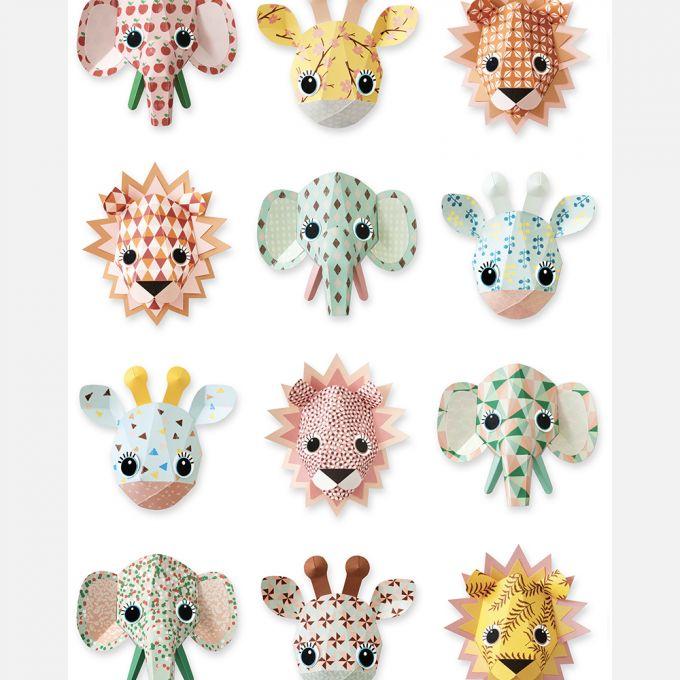 studio-ditte-wilde-dieren-behang-lief