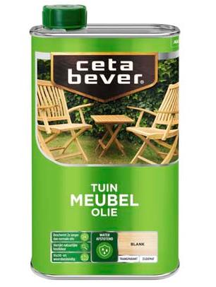 cetabever-tuinmeubelolie-waterproof-500ml