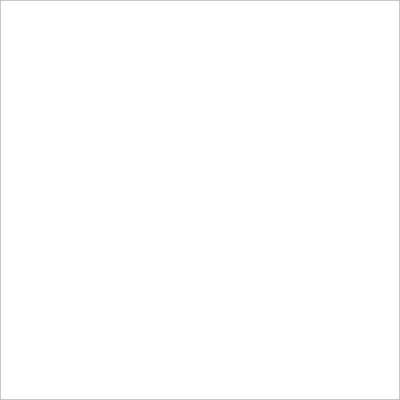 farrowball-estate-emulsion-5000-cc-2005-all-white
