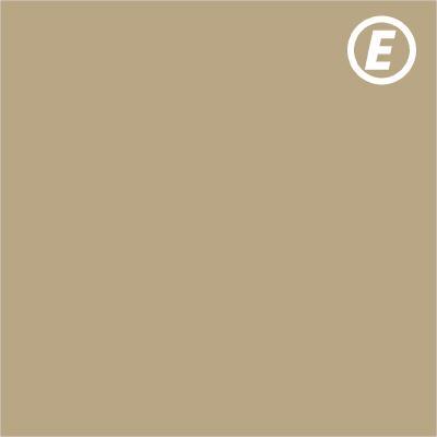 farrowball-estate-emulsion-5000-cc-6-london-stone