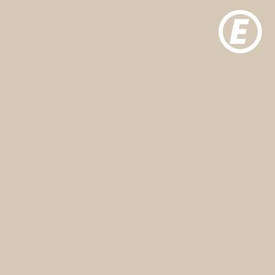 farrowball-estate-emulsion-5000-cc-229-elephants-breath1