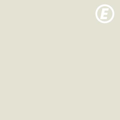 farrowball-estate-emulsion-5000-cc-274-ammonite1