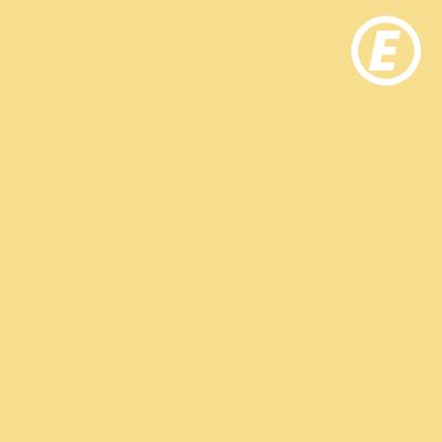 farrowball-estate-emulsion-5000-cc-68-dorset-cream1