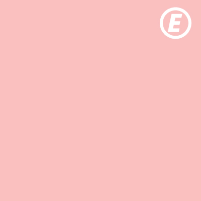 farrowball-estate-emulsion-5000-cc-278-nancys-blushes1