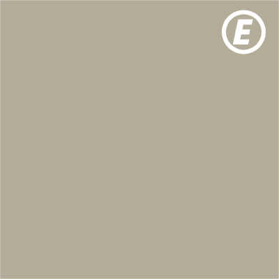 farrowball-estate-emulsion-5000-cc-88-lamp-room-gray1