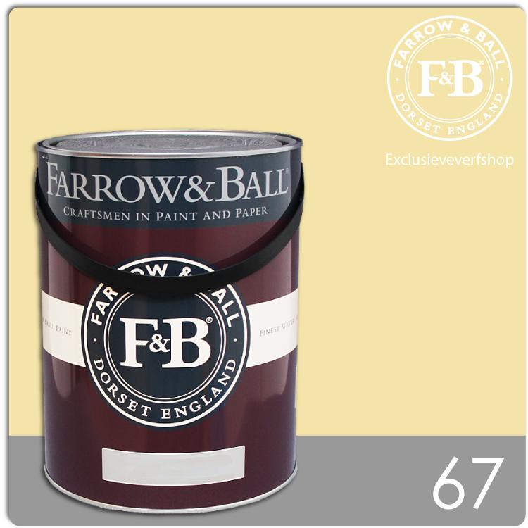 farrowball-estate-emulsion-5000-cc-67-farrows-cream