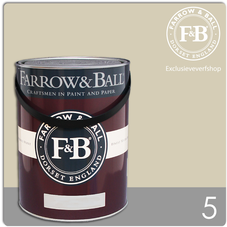 farrowball-estate-emulsion-5000-cc-5-hardwick-white