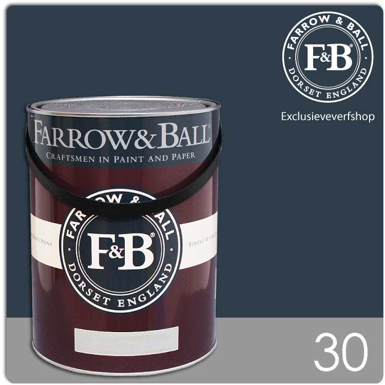farrowball-estate-emulsion-5000-cc-30-hague-blue
