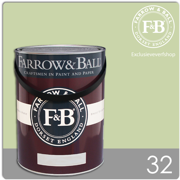 farrowball-estate-emulsion-5000-cc-32-cooking-apple-green