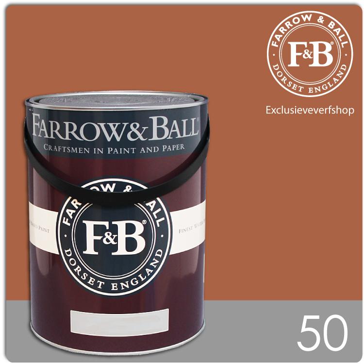 farrowball-estate-emulsion-5000-cc-50-book-room-red
