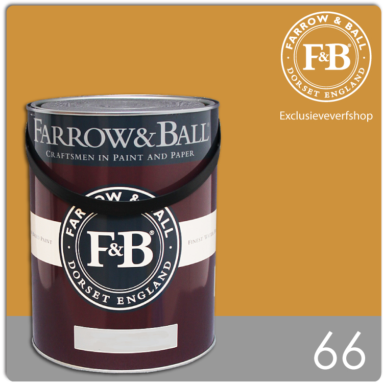 farrowball-estate-emulsion-5000-cc-66-india-yellow
