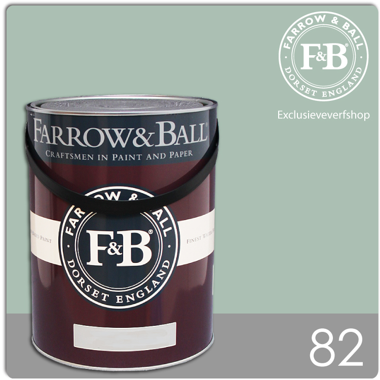 farrowball-estate-emulsion-5000-cc-82-dix-blue