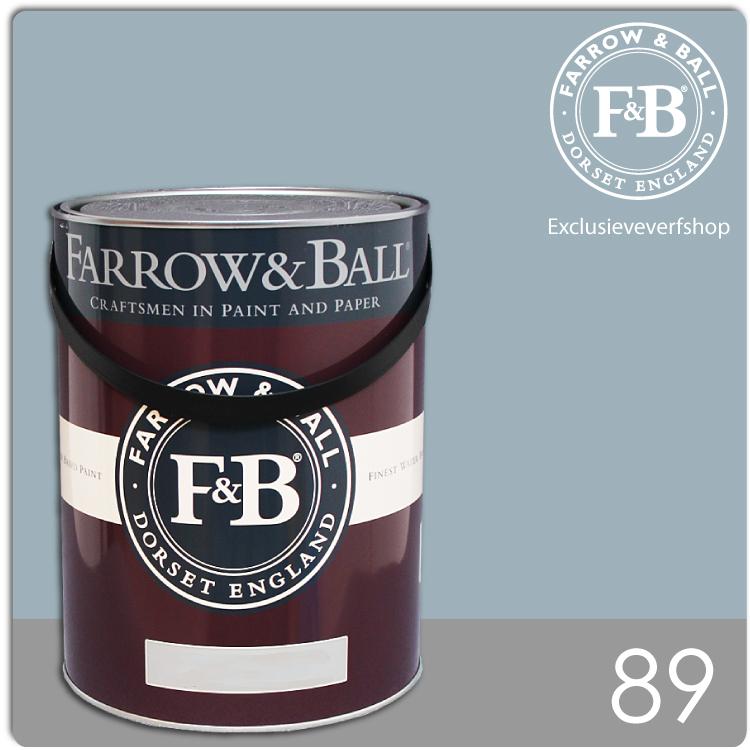 farrowball-estate-emulsion-5000-cc-89-lulworth-blue