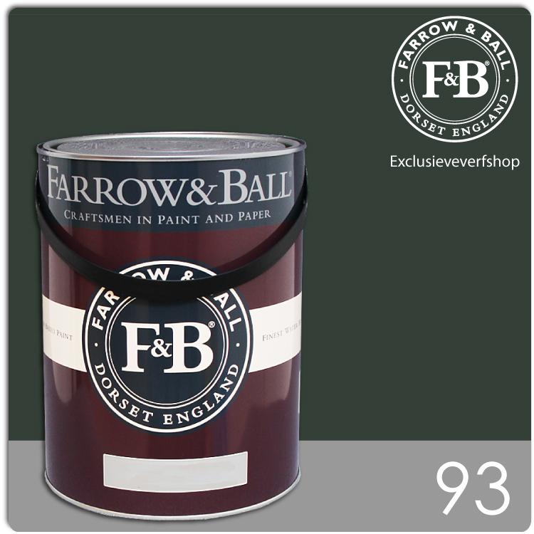 farrowball-estate-emulsion-5000-cc-93-studio-green