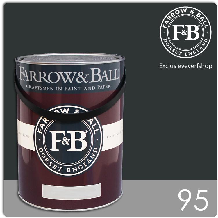 farrowball-estate-emulsion-5000-cc-95-black-blue