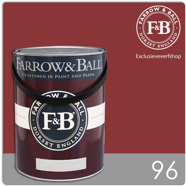 farrowball-estate-emulsion-5000-cc-96-radicchio