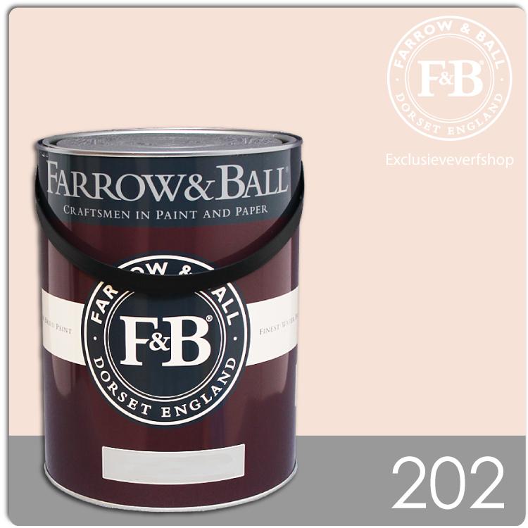 farrowball-estate-emulsion-5000-cc-202-pink-ground