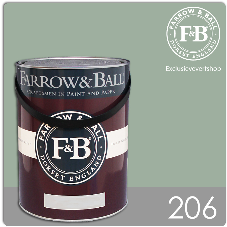 farrowball-estate-emulsion-5000-cc-206-green-ground