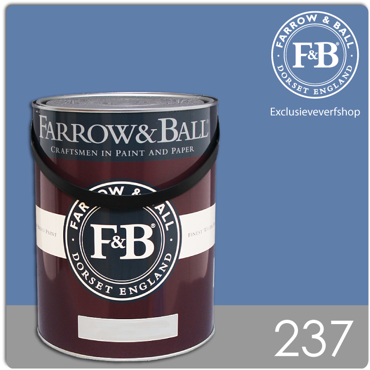 farrowball-estate-emulsion-5000-cc-237-cooks-blue
