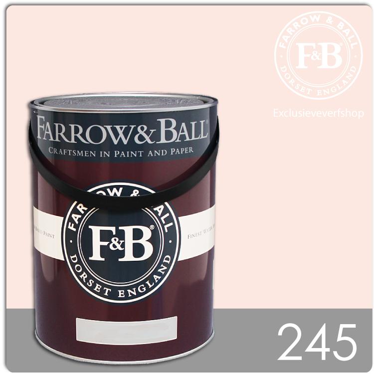 farrowball-estate-emulsion-5000-cc-245-middleton-pink