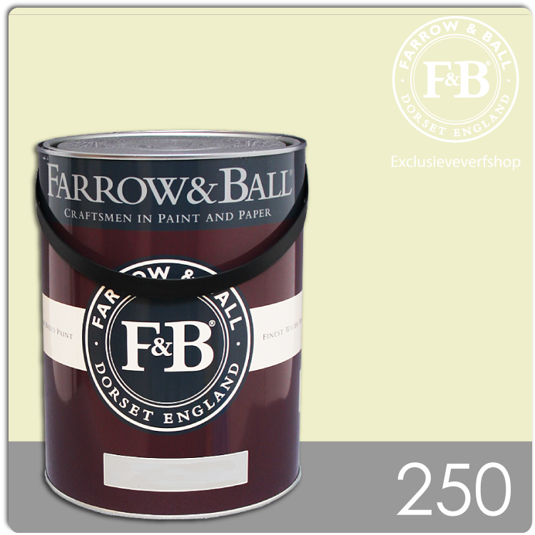 farrowball-estate-emulsion-5000-cc-250-tunsgate-green