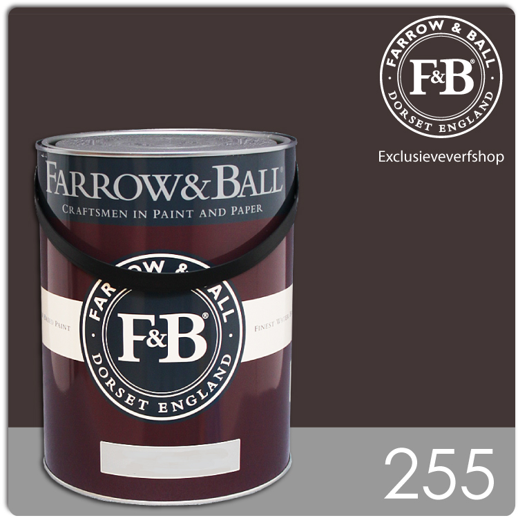 farrowball-estate-emulsion-5000-cc-255-tanners-brown