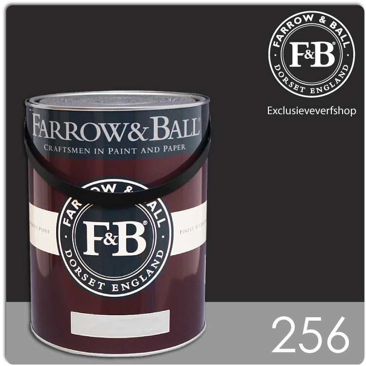 farrowball-estate-emulsion-5000-cc-256-pitch-black