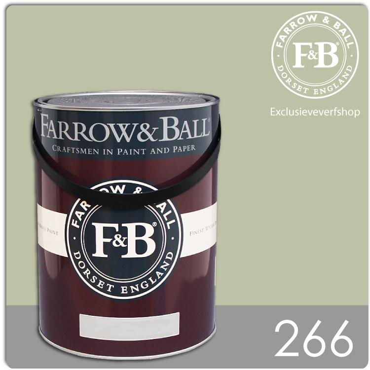 farrowball-estate-emulsion-5000-cc-266-mizzle