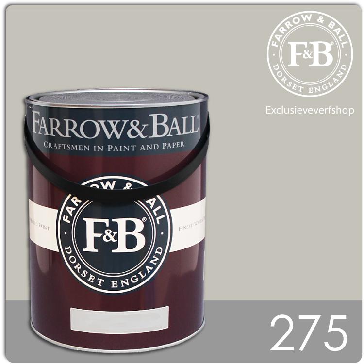 farrowball-estate-emulsion-5000-cc-275-purbeck-stone