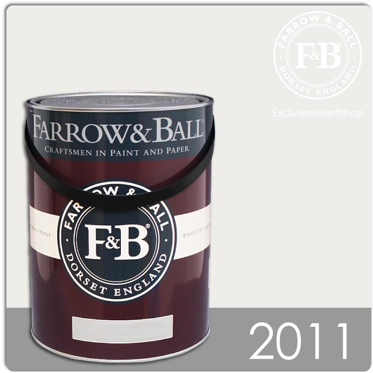 farrowball-estate-emulsion-5000-cc-2011-blackened