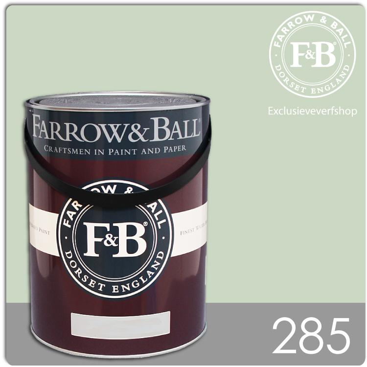 farrowball-estate-emulsion-5000-cc-285-cromarty