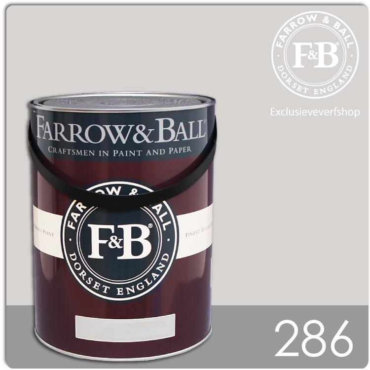farrowball-estate-emulsion-5000-cc-286-peignoir