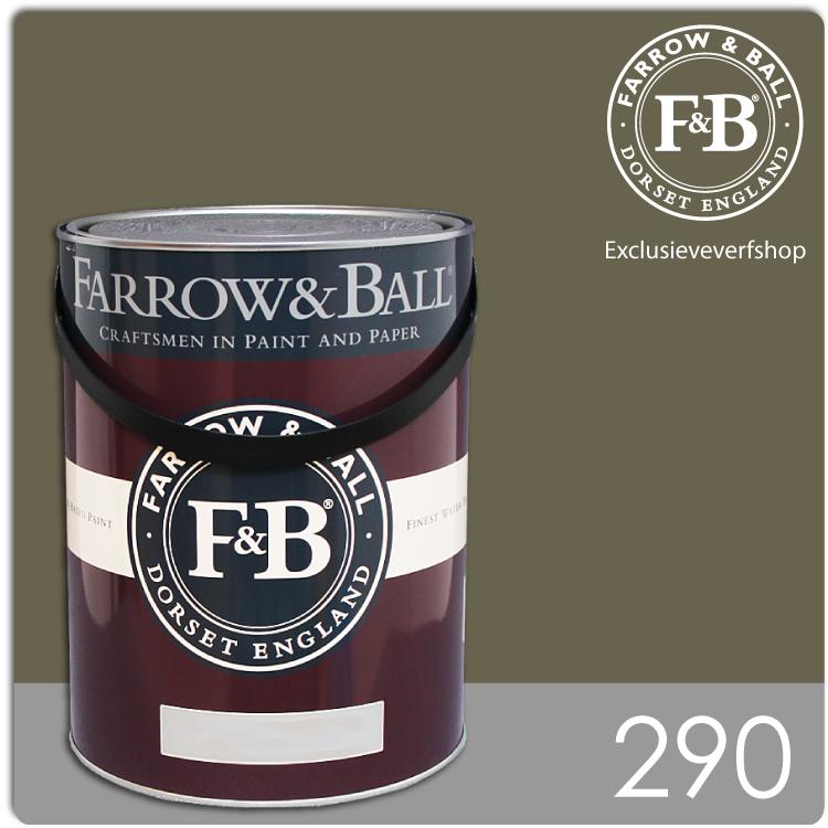 farrowball-estate-emulsion-5000-cc-290-salon-drab