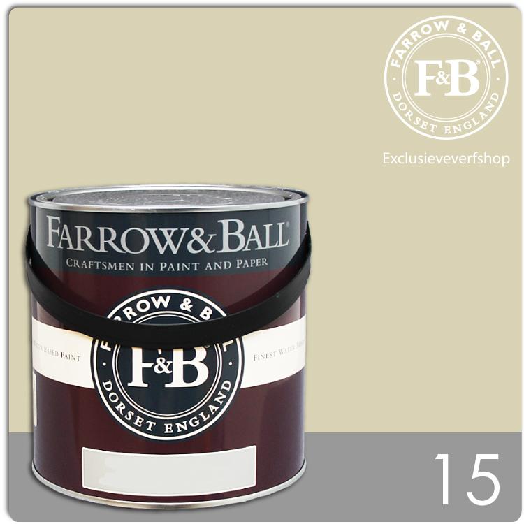 farrowball-modern-emulsion-2500-cc-15-bone