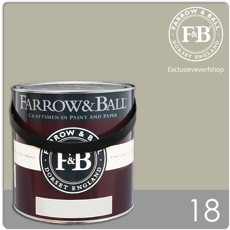 farrowball-modern-emulsion-2500-cc-18-french-gray